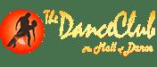 ΣΧΟΛΗ ΧΟΡΟΥ THE DANCE CLUB